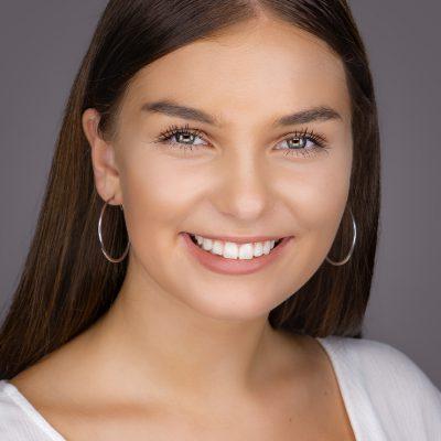 Laura Königstein