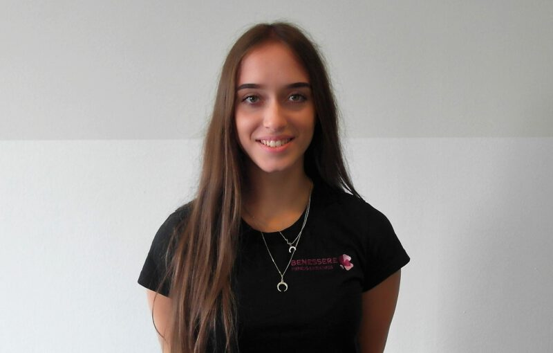 Tamara Mohr Mitarbeiter Team